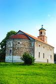 古い教会 — ストック写真