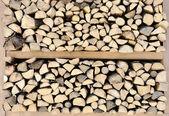 Wood, background — Stock Photo
