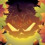 Halloween — Stock Photo #13326518