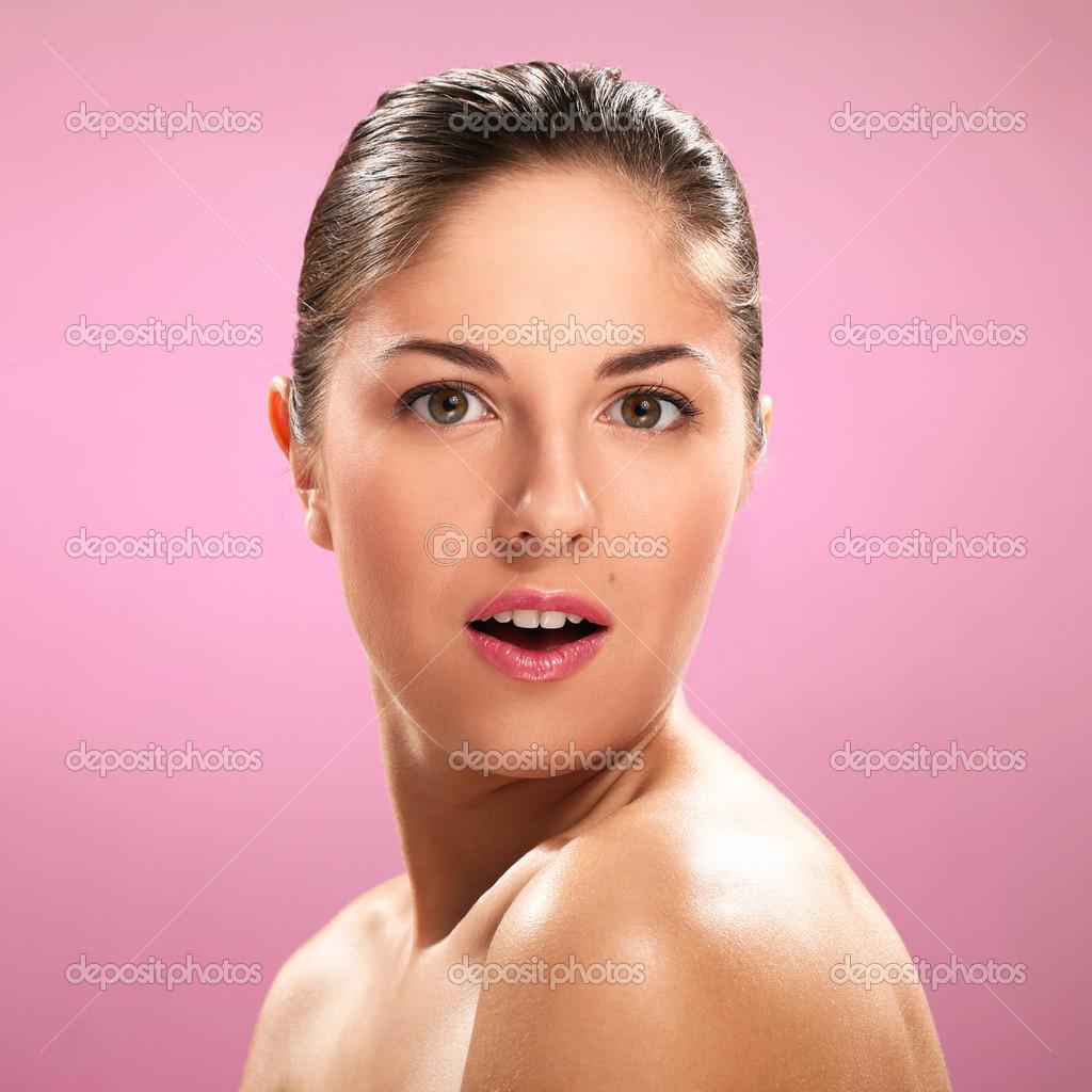 erotische massage voor vrouw mooie sexy vrouw