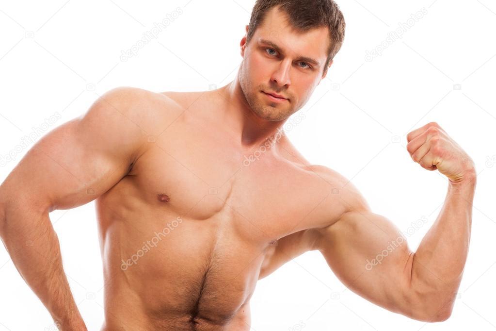 Musculoso PORNO TUBE - 13 - pornlakecom