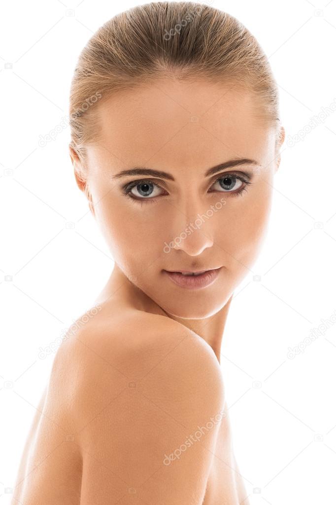 Site chica desnuda cam brasileira webcam sex galleries 19