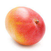 Delicious mango — Stock Photo