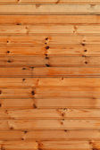 The background of the wooden planks — Foto Stock