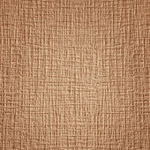 Textured surface brown. — Stock Photo