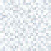 Piksel artalan — Stok fotoğraf