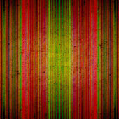 Striped background — 图库照片