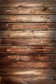木製の壁 — ストック写真