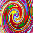 Swirl background — Stock Photo #33120571