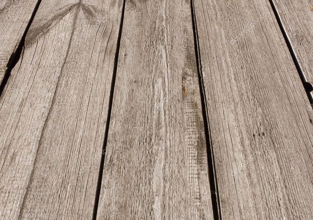老木背景 — 图库照片08Моlodec#8721482