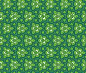 Современные бесшовная текстура украшение фон — Cтоковый вектор