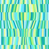 Abstract vector seamless background wallpaper — Stock Vector