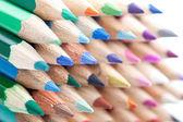 Pencils — Stockfoto