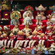 Christmas market details — Stock Photo #14720807