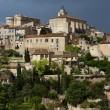 Gordes — Stock Photo