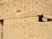 Egypt — Stockfoto