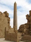 Mısır — Stok fotoğraf