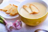 Soup  — ストック写真