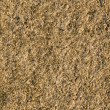 Stock Photo: Granite rock stone texture seamlessly tileable