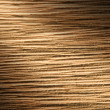 Stock Photo: Rough-Cut Timber Texture Lit Diagonally