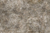 Distressed metal surface texture seamlessly tileable — Stock Photo