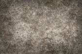 Distressed metal surface texture — Stock Photo