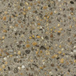 Stock Photo: Distressed concrete surface seamlessly tileable
