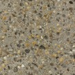 Distressed concrete surface seamlessly tileable — Stock Photo