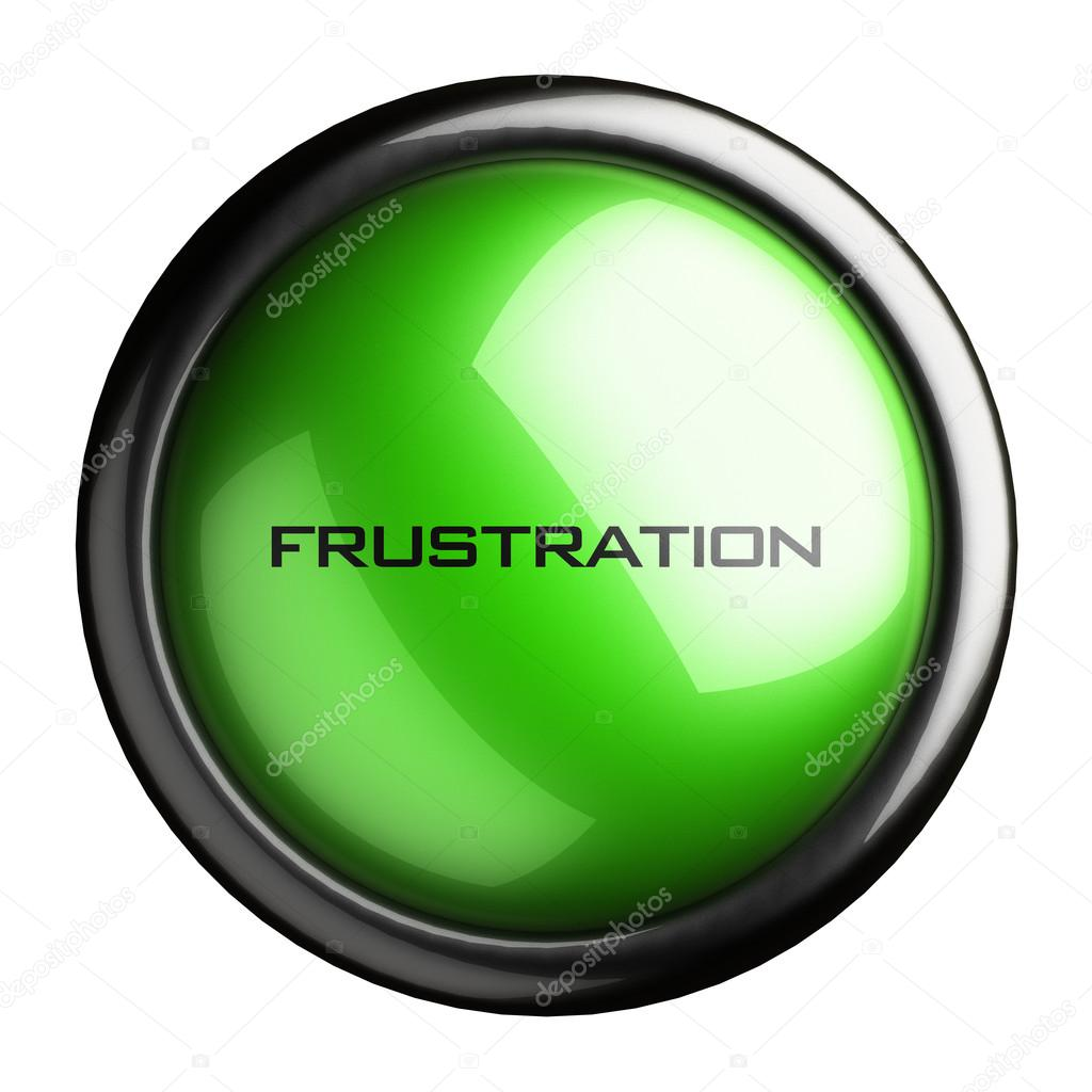 Word on the button — Stock Photo #15360967