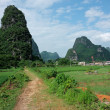 Rural China — Photo #18913977