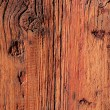 Stockfoto: Wooden background