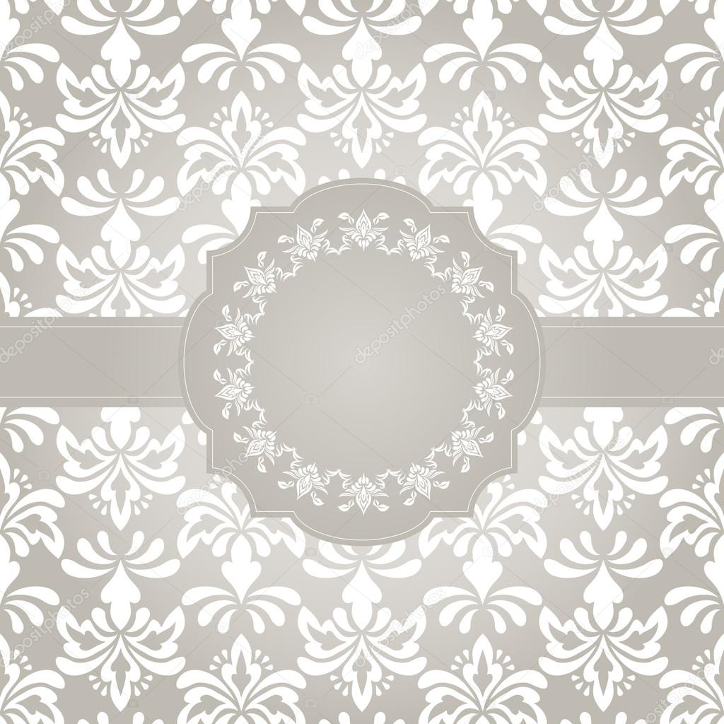 alex grey wallpaper download