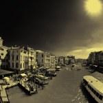Venice italy — Stock Photo #33749439