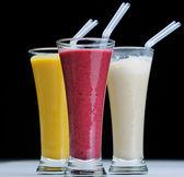 Shake drink — Foto Stock