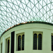 British Museum — Stock Photo #14066803