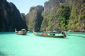 Phuket — Stock Photo