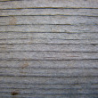 Structure of wood board — Foto Stock