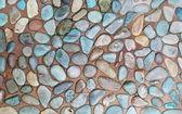 老石纹理 — 图库照片