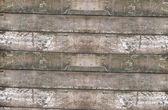 Velho textura escura da prancha — Foto Stock