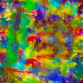 Abstract color seamless bacground from clouds — Stock Photo