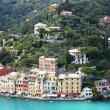 Portofino, Italy — Stock Photo #20809135
