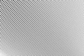 Mesh background — Stock Photo