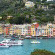 Portofino, Italy — Stock Photo #20871013