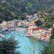 Portofino, Italy — Stock Photo #20871051