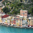 Portofino, Italy — Stock Photo #20871151