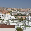 Stock Photo: Las Americas. Tenerife, Canaries