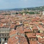 Verona, Italy — Stock Photo #20904311