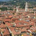 Verona, Italy — Stock Photo #20904611