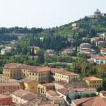 Verona, Italy — Stock Photo #20907971