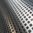 Metal mesh — Stock Photo #21001737